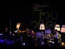 Gilad Hekselman's ZuperOctave V Blues Sunday @ Musig im Pflegidach Muri