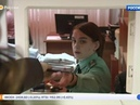 Утро России Взыскать алименты по прежнему сложно Видео