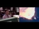 Гибель шаттла Челленджер и семи астронавтов NASA