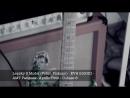 Fokin Pickups Classic S AMT Pangaea