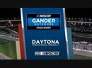 2019 NASCAR Gander Outdoors Truck Series - Round 01 - Daytona 250