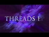 Twine Threads EP (Teaser)