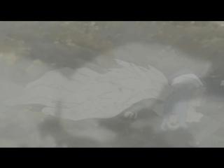 AMV (Naruto) — Deidara vs Sasuke