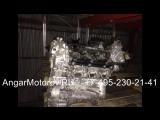 Купить Двигатель Infiniti G 3.7 VQ37VHR Двигатель Инфинити Г 3.7 VQ37 VHR Наличие без предоплаты