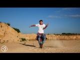 Alvaro Soler El Mismo Sol - ZUMBA - Choreography by Zin Perekin Anton