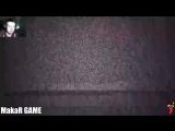 Игровые реакции Реакции Летсплейщиков на Песню Моники по игре Doki Doki Literature Club