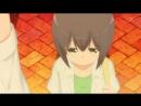 Смотрительница Сунохары - 2 серия [Русские субтитры Aniplay] Sunohara-sou no Kanrinin-san