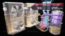 Не расходуйте вашу энергию попусту Компрессорное оборудование DALGAKIRAN