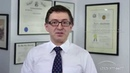 NYC Bureau of Fraud Investigations NY Medicaid Lawyer Explains