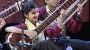 Raga Bihag _ Sitar Performance