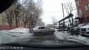 ДТП Курск Володарского 18 12 18