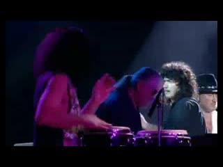 Deep Purple - Highway Star (Live from Come Hell or High Water) 00_04_00-00_04_30
