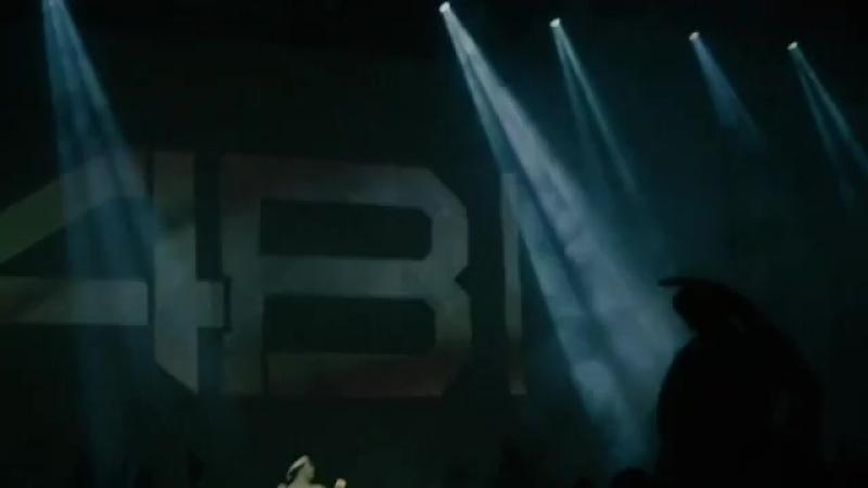 BAILO HXDE$ - LOWRIDER