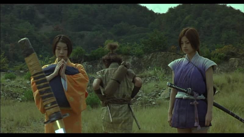 Азуми (2003)