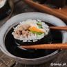кимпаб (корейские роллы) 😋 В оригинале добав