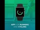App for apple watc