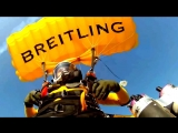 Modern Talking style 80s. Magic Fly Love - Airliner race Jet Маn extreme Babe cr