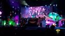 Avalon playing The Prodigy - Voodoo People (Azax x Avalon Remix). Halloween In Wonderland 27.10.18