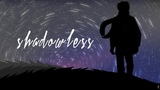Sami Yusuf - Shadowless (Lyric Video)