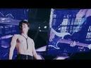 HEART OF SWORD ~夜明け前~ / T.M.Revolution 「T.M.R. LIVE REVOLUTION'17 -20th Anniversary FINAL-」