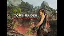 Shadow of the Tomb Raider The Forge - Часть 24:Дракон и принц,шестая печать