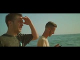 Project Fatalist - You Were The Best (Official Video)