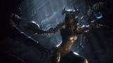 Johny Pleiad Diablo 3 классическое - продолжаем - Охотница на демонов - прохождение