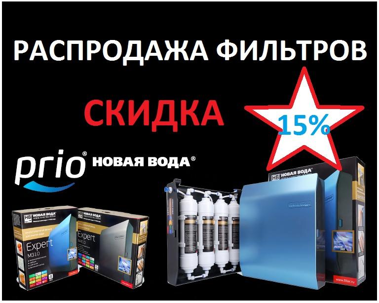 кондиционеры купить москва панасоник установка