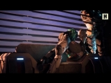 Mass Effect_ Andromeda Я РАЗРАБОТЧИК!