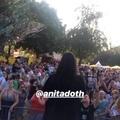 Anita Doth on Instagram Wil je mijn nieuwe single