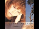 In My Father's Hands - Susan Ashton