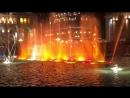 Отрывок из видео ЧТО ПОСМОТРЕТЬ В ЕРЕВАНЕ ТОП 10 мест / Понаехали в Ереван