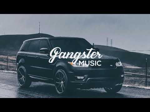Eminem - Without Me (Yigit Unal Remix)