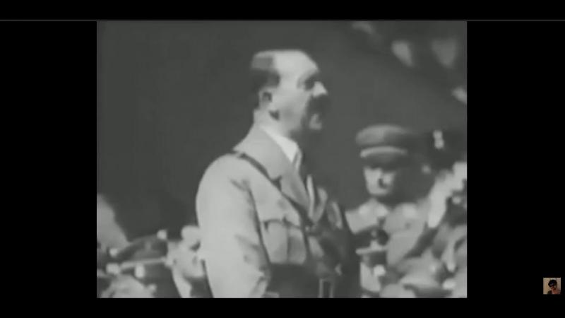 1937 - Gebt mir 4 Jahre Zeit - Des Fuehrers Kampf fuer Volk und Reich - YouTube - Cliqz - 13.07.2018, 23_52