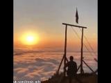 video (k7)