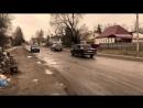 дороги в Людиново