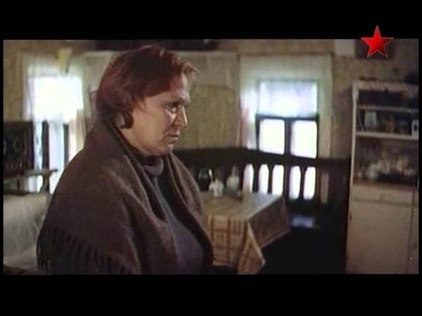 Предел желаний (1982) Полная версия