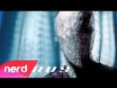 Slender Man Song | I Got Ya | NerdOut I RUS VERSION