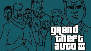 GTA III [2]