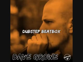 Dave crow, london, part.2.mp4