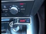 FM трансмитер с блютуз (4 в 1) http://ali.pub/2uji90