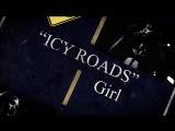 Road Trailer Xenia Hbd