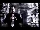 BlutEngel - Oxidising Angel (Official Video)