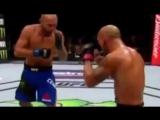 Robbie Lawler vs. Donald Cerrone - FULL FIGHT _ UFC 214