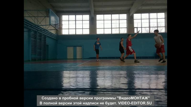 БАСКЕТ ХАЙЛАЙТS.mp4