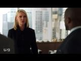 Форс-мажоры / Suits.8 сезон.Промо (2018) [1080p]
