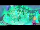 Lolirock - Earth -22222 year - Elvira saves her kingdom!
