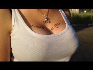 Русское сексуальное видео Мише от двух эротичных девушек с попой