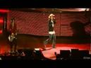 Guns N' Roses - Los Angeles 12 . 21 . 2011 part 02