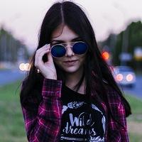Виктория Неред фото